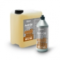 Clinex Anti - Oil - 10 L