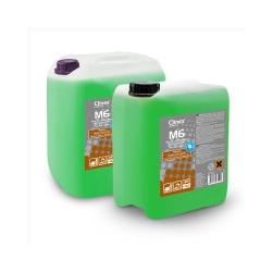 Clinex M6 Medium 5 L