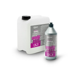 Clinex Dispersion HARD 1 L