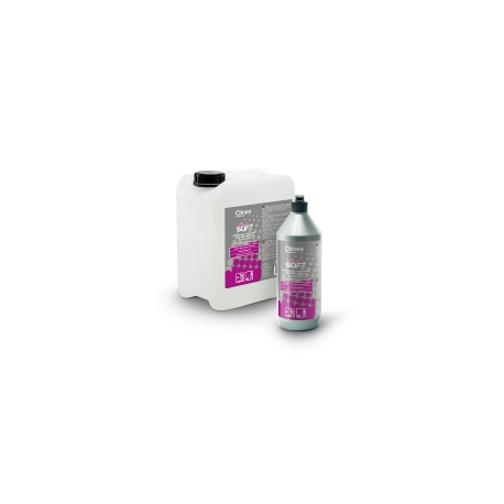 Clinex Dispersion SOFT 1 L