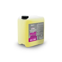 Clinex Dispersion CARE 5 L