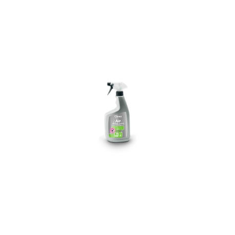 Clinex Air Lawendowy Specjał 650 mL