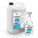 Clinex Glass Foam 1 L