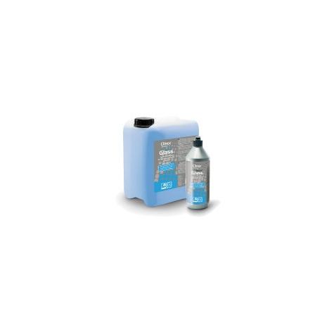 Clinex Glass PROFIT 1L