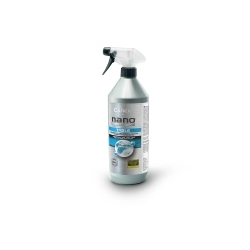 Nano Protect Silver Table 1L