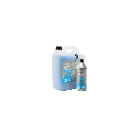Clinex Glass 1 L