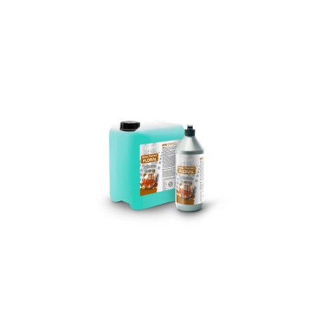 Clinex Nano Protect Glass 1 L
