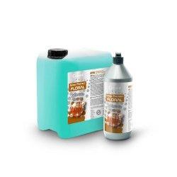 Clinex Nano Protect Glass 1 L