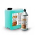 Clinex Nano Protect Glass 5 L