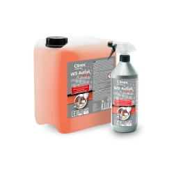 Clinex W3 Active SHIELD - 1 L
