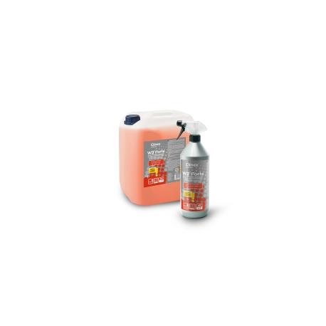 Clinex W3 Forte - 1L