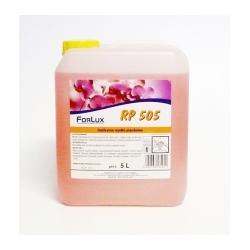 Forlux  RP 505 5L