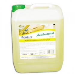 Forlux Antibacterial RA 007 -0,5L