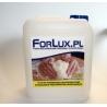 fORLUX RDS 4 K - 4kG