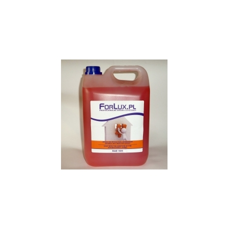 Forlux RAE 505 - 5L