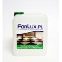 Forlux PP 509- 5L