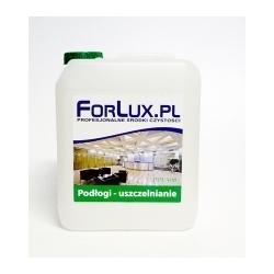 Forlux PPI 508 - 5 L