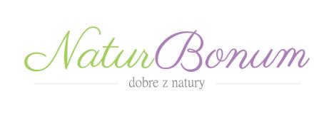 NaturBonum