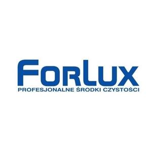 FORLUX
